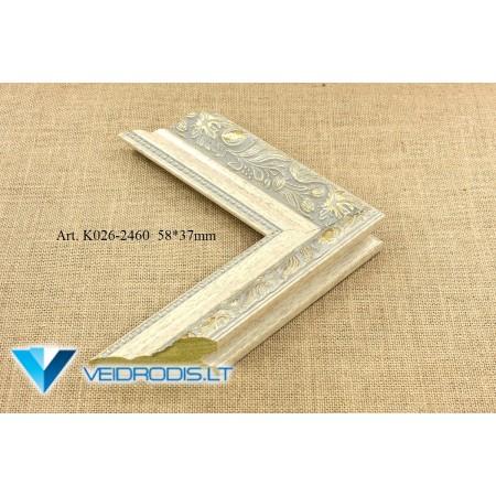 Art.K026-2460
