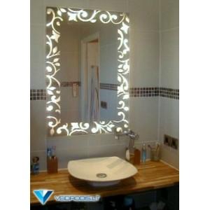 Šviečiantis veidrodis 6