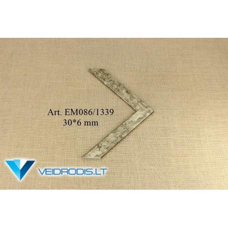 Art.EM086-1339
