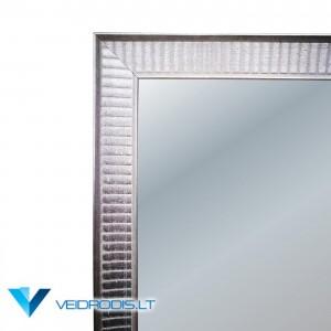 Veidrodis STV-91