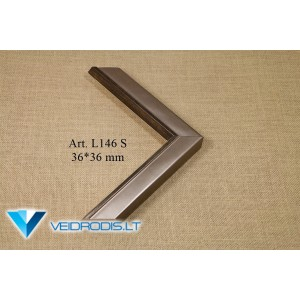 Rėmeliai L146 (C.M.S.V)