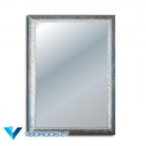 "Veidrodis ""Elegant 87P"""