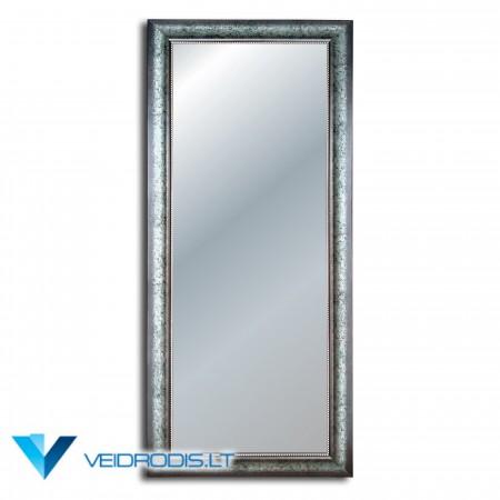 "Veidrodis ""Elegant 33P"""