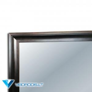 "Veidrodis ""STV-89"""