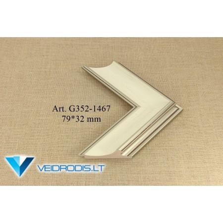Rėmeliai G352 (1467.1504)