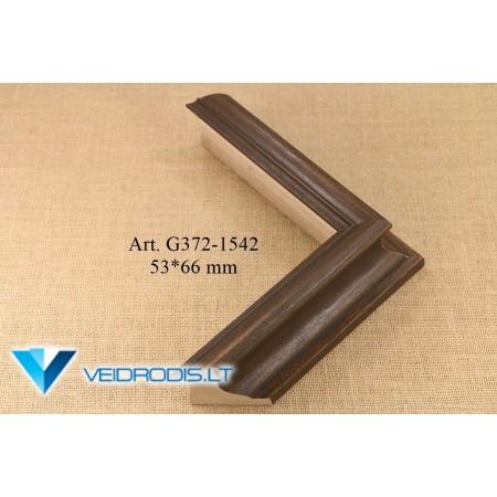 Rėmeliai G372 (1542.1996)