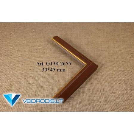 Rėmeliai G138 (2655.2654.2656.2652)