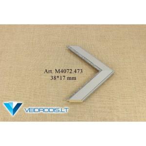 Art.M4072