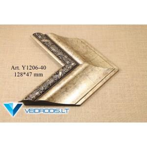 Rėmeliai Y1206 (03.04.08.40)