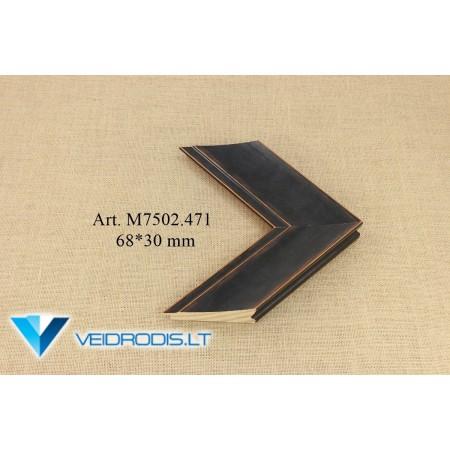 Art.M7502