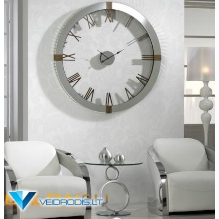 """Laikrodis ,,Times"""""""