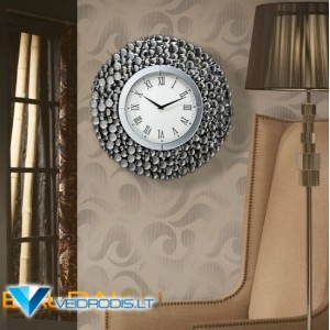 """Laikrodis ,,Verona"""""""