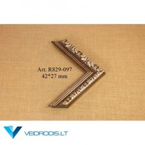 Rėmelis R829 (097,107)