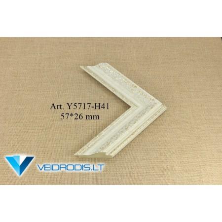 Rėmelis Y5717-H41
