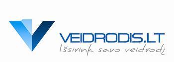 www.veidrodis.lt